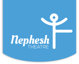 Nephesh Theatre